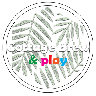 Cottage Brew and Play